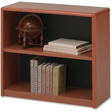 SAF 7170CY Safco ValueMate Economy Bookcases SAF7170CY