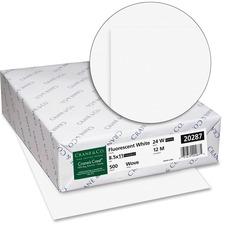 NEE 20287 Neenah Paper Crane's Crest 100% Cotton Paper NEE20287