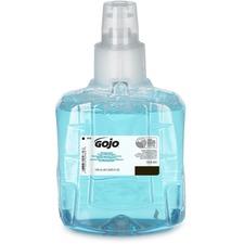 GOJ 191602 GOJO LTX-12 Refill Pomeberry Foam Handwash GOJ191602