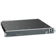 Cisco Wireless Services Module 2 Controller for Cisco Catalyst 6500 Series Switches