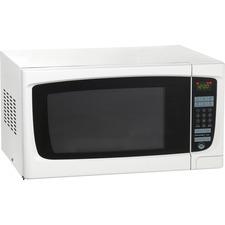 AVA MO1450TW Avanti 1.4 cu ft Microwave AVAMO1450TW
