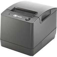 NCR RealPOS 7197 Direct Thermal Printer - Monochrome - Desktop - Receipt Print