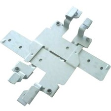 Cisco AIR-AP-T-RAIL-R= Mounting Clip