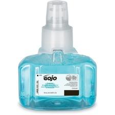 GOJ 131603 GOJO LTX-7 Pomeberry Foam Hand Wash Refill GOJ131603