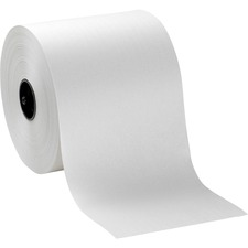 GPC 26910 Georgia Pacific Hardwound Roll Paper Towels GPC26910