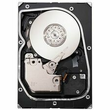300gb Sas 15k RPM 3gb/S 3.5in Disc Prod Special Sourcing See Not / Mfr. No.: St3300655ss