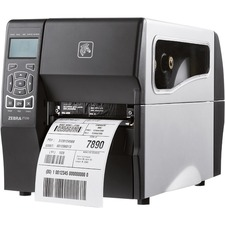 Zebra ZT230 Label Printer
