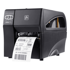 Zebra ZT22042-T01000FZ Thermal Transfer Label Printer