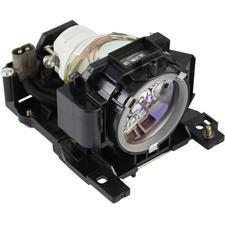 Arclyte Hitachi Lamp Image Pro 8101H; 456-8101H