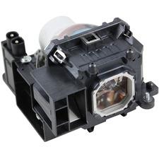 Arclyte NEC Lamp M300W; M300XS; M350X; M350XG