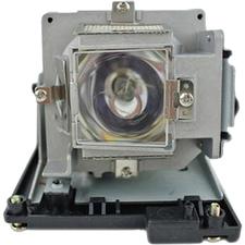 Arclyte Vivitek Lamp D850; D851; D853W; D855ST