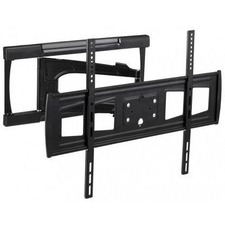 Telehook TH-3060-UFL Mounting Arm for Flat Panel Display