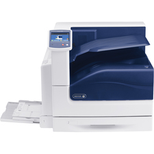 Xerox Phaser 7800DN LED Printer - Color - 1200 x 2400 dpi Print - Plain Paper Print - Desktop
