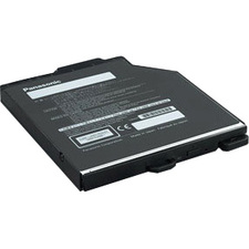 Super Multi Drive (SATA I/F, w/ Power DVD) for CF-31Mk3, Mk4