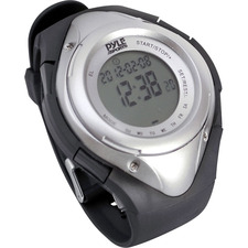 Pyle PHRM38SL Heart Rate Monitor