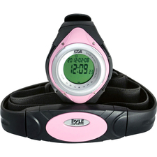 Pyle PHRM38PN Heart Rate Monitor
