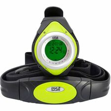 Pyle PHRM38GR Heart Rate Monitor