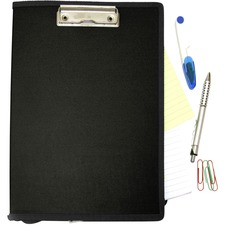 Baumgartens 61664 Storage Clipboard