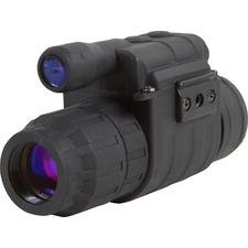 Sightmark Ghost Hunter 2x24 Night Vision Monocular (SM14071)