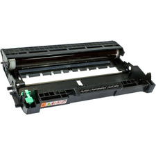 Dataproducts Brother DR420 Drum Unit - Laser Print Technology - 12000 - 1 Each