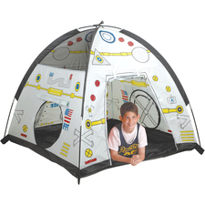 Pacific Play Tents Space Module