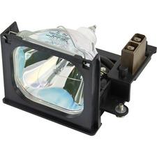 Arclyte Philips Lamp Hopper 20 series SV20