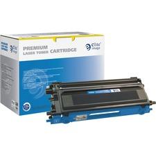ELI 75656 Elite Image 75655/6/7/8 Rem. TN110 Tnr Cartridges ELI75656