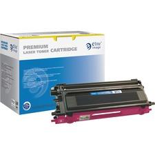 ELI 75657 Elite Image 75655/6/7/8 Rem. TN110 Tnr Cartridges ELI75657