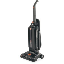 HVR CH53005 Hoover TaskVac Hard Bag Commercial Upright Vacuum HVRCH53005