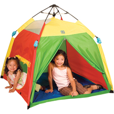 Pacific Play Tents One Touch Play Tent
