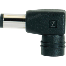 Targus Device Charger Tip