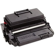 Toner Cartridge For Sp 5100a 20k Yield / Mfr. No.: 407169