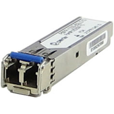Psfp-10gd-M2lc008 Sfp+ Optical 10gbase-Sr 850nm Multi Dom / Mfr. no.: 05059660