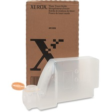 XER 008R12896 Xerox WorkCentre 5735 Waste Toner Container XER008R12896