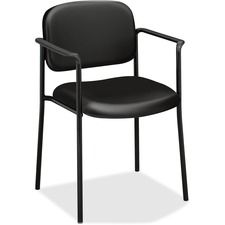 Basyx VL616SB11 Chair