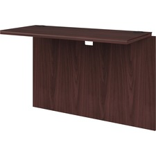 HON 107398NN HON 10700 Series Wood Laminate Office Suites HON107398NN
