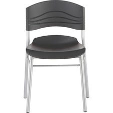 ICE 64517 Iceberg CafeWorks Cafe Chair ICE64517
