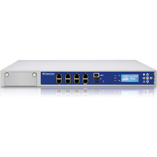 Check Point Secure Web Gateway Appliance