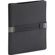 USL STM2234 US Luggage Storm Universal Fit Tablet/eReader Case USLSTM2234