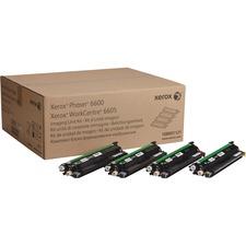 XER 108R01121 Xerox PH6600 WC6605 Imaging Unit XER108R01121