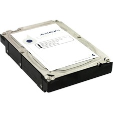 "Axiom 3TB - Enterprise HDD - 3.5"" SATA 6Gb/s - 7.2K - 64MB Cache for Lenovo"