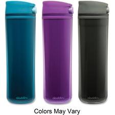 ADD1001064001 - Aladdin Hybrid Plastic Mug 16oz.