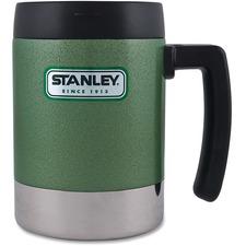 ADD1000465015 - Stanley Classic Mug 18 Oz