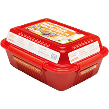 ADD1001452001 - Aladdin Insulated To-Go Food Container 24oz