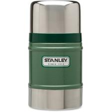 ADD1000131019 - Stanley Classic FJ 17 Oz