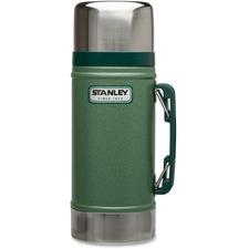ADD1001229018 - Stanley Classic FJ 24 Oz