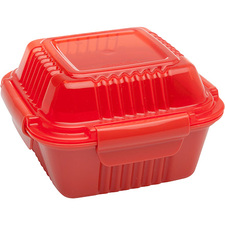 ADD1001451001 - Aladdin Insulated To-Go Food Container 12oz