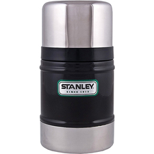 ADD1000131020 - Stanley Classic Vacuum Food Jar 17oz.