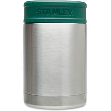 ADD1001195001 - Stanley Utility Vacuum Food Jar 18oz. - Stainless Steel