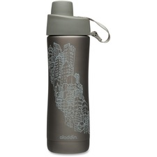 ADD1001184001 - Aladdin Perfect Water Bottle